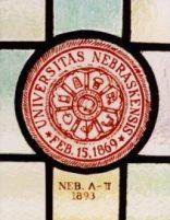 University of Nebraska - Lincoln_sm