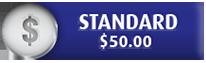 SAE PayPal Button_Alumni Association Standard