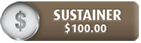SAE PayPal Button_Alumni Association Sustainer