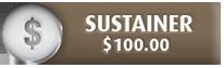 SAE PayPal Button_Alumni Association Sustainer