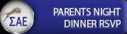 SAE_PC_dinner-RSVP_button_bue